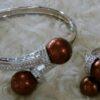chocolate-tahiti-south-sea-perle
